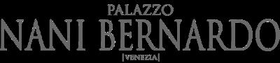 Palazzo Nani Bernardo – Venezia